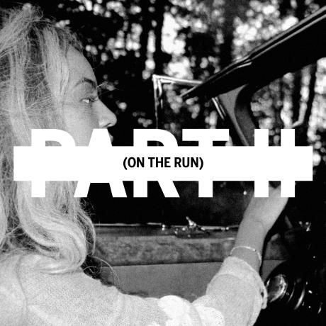 Jay-Z-Part-II-On-the-Run-2013