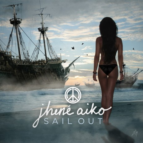 jhene-aiko-sali-out