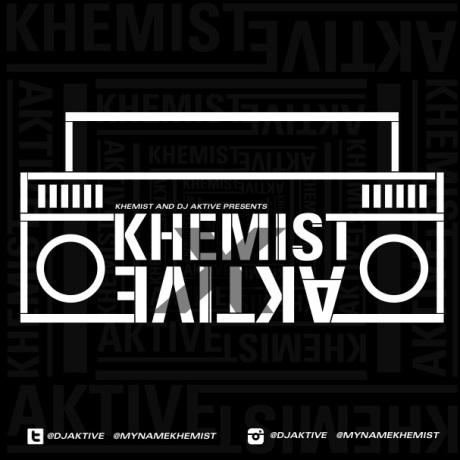 khemist_cd_cover_2013