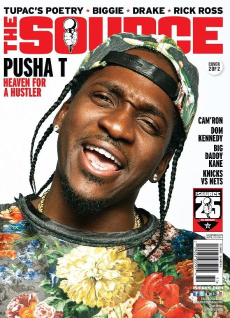 Pusha_T_The_Source_2013