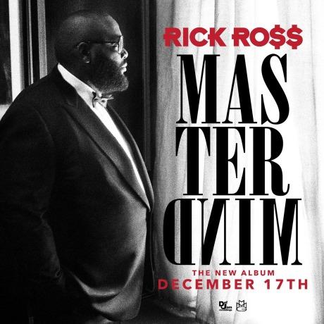 rick-ross-master-mind-album