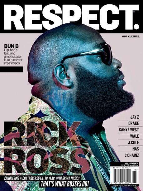 rick-ross-respect