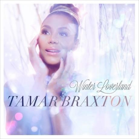 Tamar-Braxton-She-can-Have-You