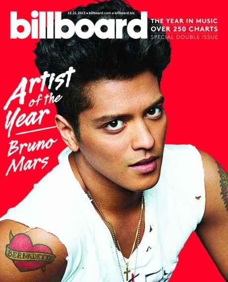 BrunoMars-Billboard-Artist-of-the-Year-Cover-2013