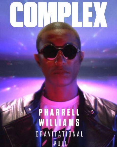 complex-pharrell