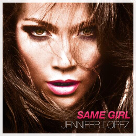 Jennifer-Lopez-Same-Girl-2014-Cover