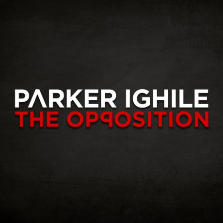 parker-ighile-the-opposition