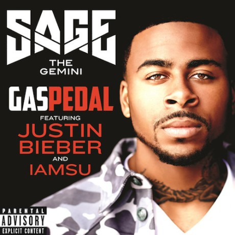 sage-the-gemini-gas-pedal-remix