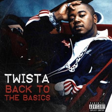 twista-back-to-the-basics-2013