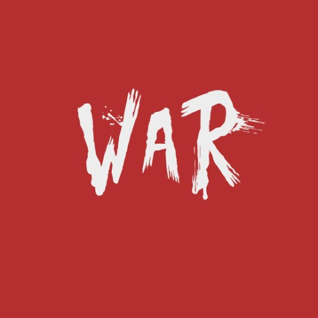 common-war