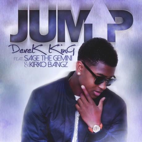 dereck-king-jump