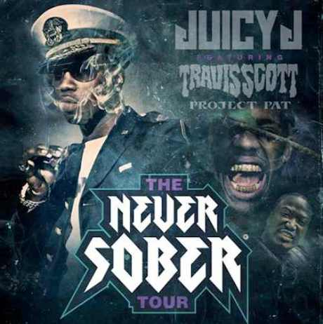 juicy-j-never-sober-tour