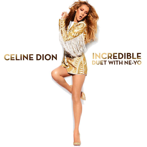 an introduction to the life of celine dion a canadian singer Céline marie claudette dion cc oq chld is a canadian vocalist born into a large family from.