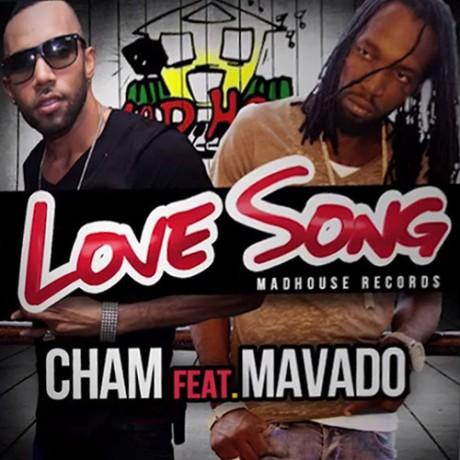 cham-mavado-love-song-2014