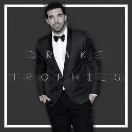 Drake-Trophies-2014