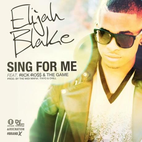 elijah-blake-sing-for-me-2014