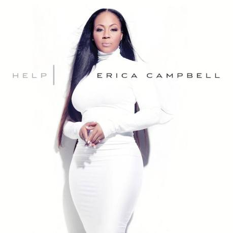 erica-campbell-help