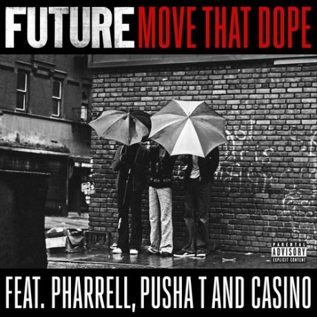 Future-Move-That-Dope-2014