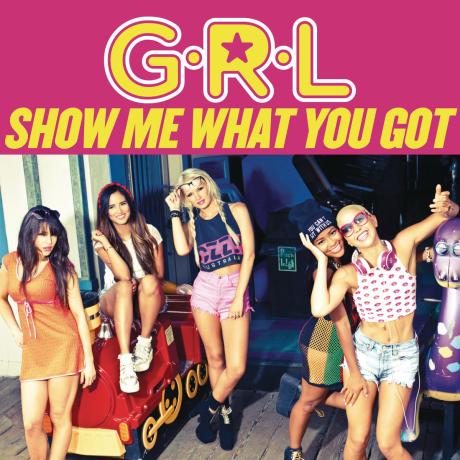 G.R.L.-Show-Me-What-You-Got-2014-1200x1200