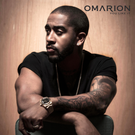 Omarion-You-Like-It-2014