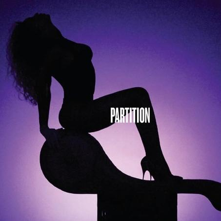 Partition-Single-cover