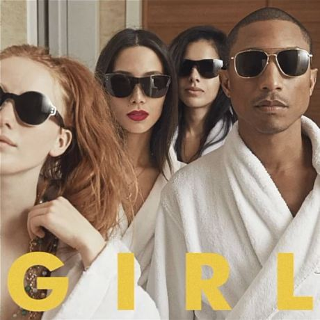 pharrell-girl-artwork