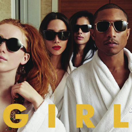 Pharrell-Williams-GIRL-2014-
