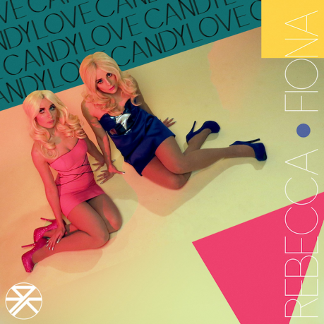 Rebecca-Fiona-Candy-Love-2014