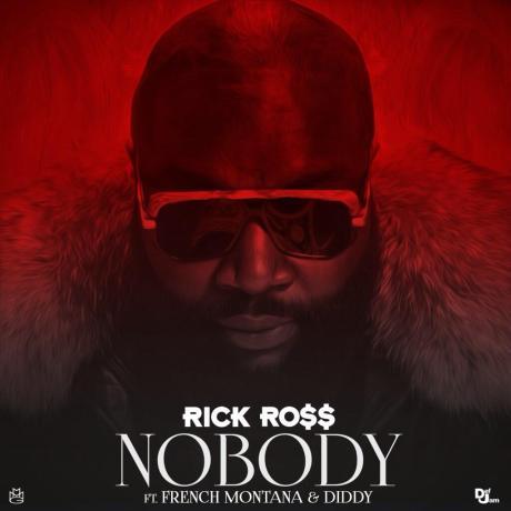 rick-ross-nobody