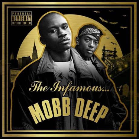 the-infamous-mobb-deep