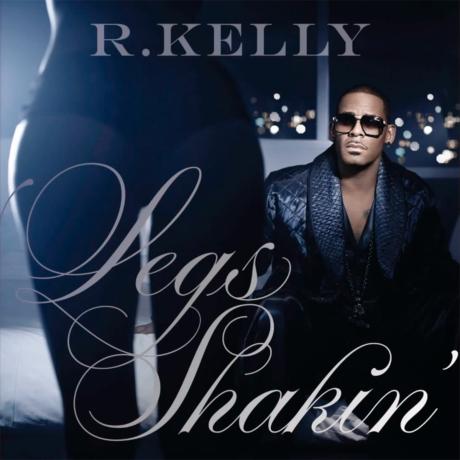 R.-Kelly-Legs-Shakin-2014
