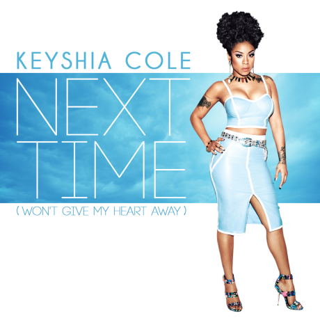 Keyshia-Cole-Next-Time-Wont-Give-My-Heart-Away-2014-1200x1200