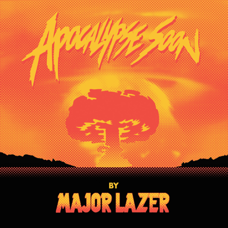 Major-Lazer-Apocalypse-Soon-2014