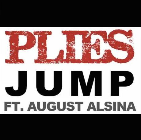 plies-jump