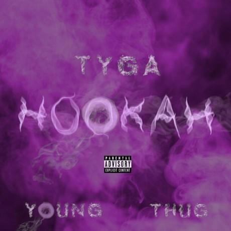 tyga-hookah-2014