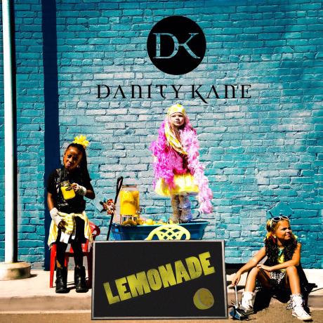Danity-Kane-Lemonade-2014