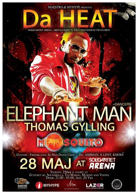 elephant-man-sthlm