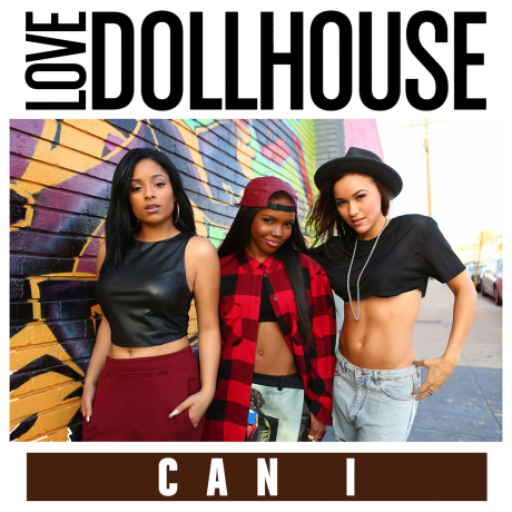 Love-Dollhouse-Can-I-Alternate-2014