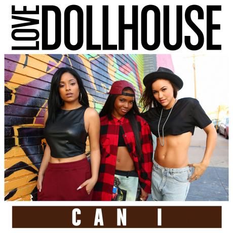 Love-Dollhouse-Can-I-Alternate-2014