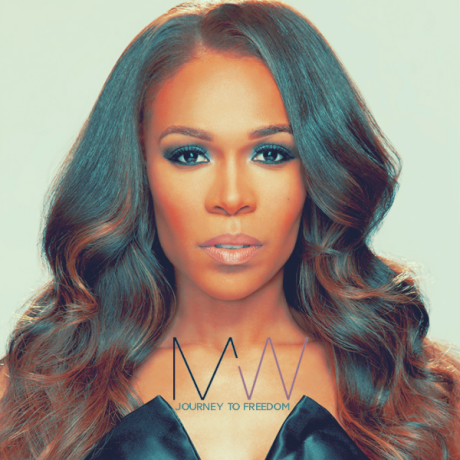 Michelle-Williams-debuts-Say-Yes-featuring-Beyonce-Solange-and-Kelly-Rowland