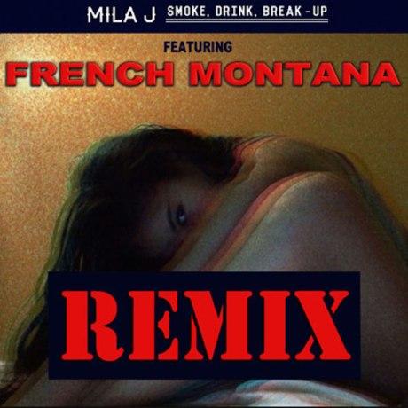 mila-j-sdbu-remix