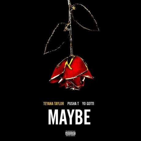 teyana-taylor-maybe-cover