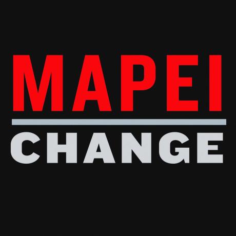 Mapei-Change-2014