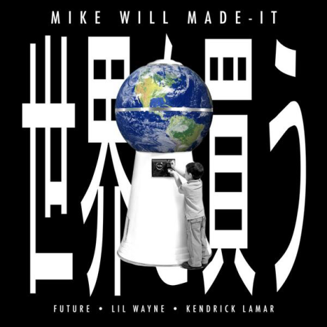 Mike-Will-Made-It-Buy-the-World-2014-1