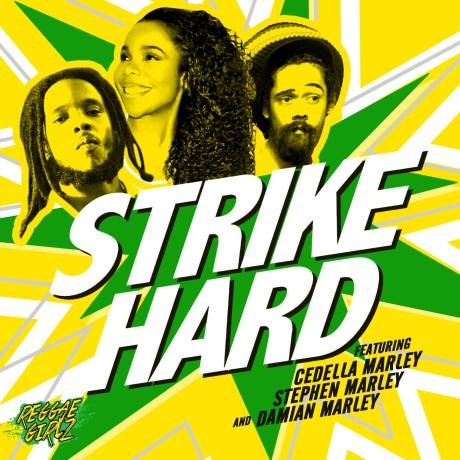 strike-hard-reggae-girlz