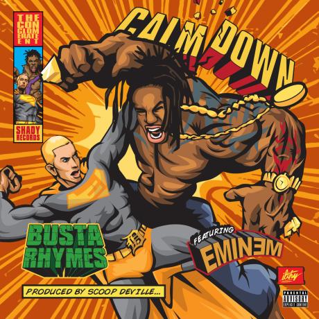 Busta-Rhymes-Calm-Down-2014
