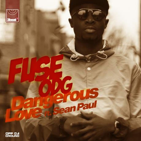 Fuse-ODG-Dangerous-Love-2014