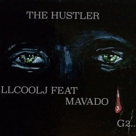 ll-cool-j-the-hustler