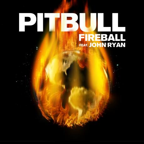 Pitbull-Fireball-2014