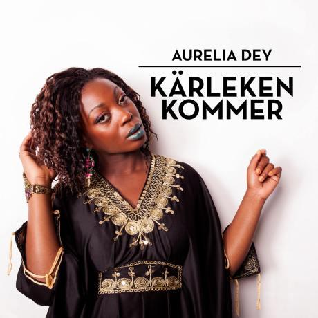 aurelia-dey-2014